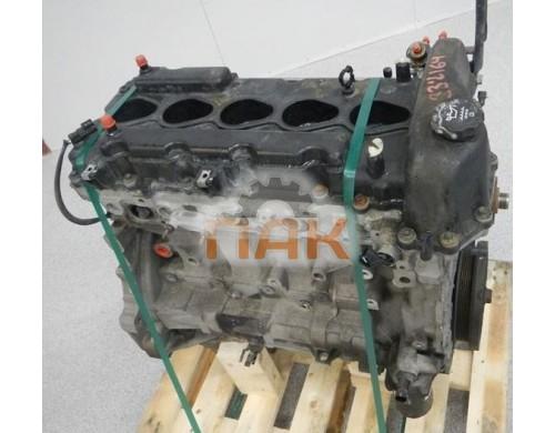 Двигатель на Hummer 3.5 в Волгограде фото